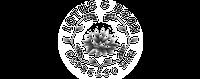 lotus and bean logo