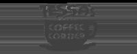 tessas coffee corner logo