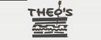 theos logo